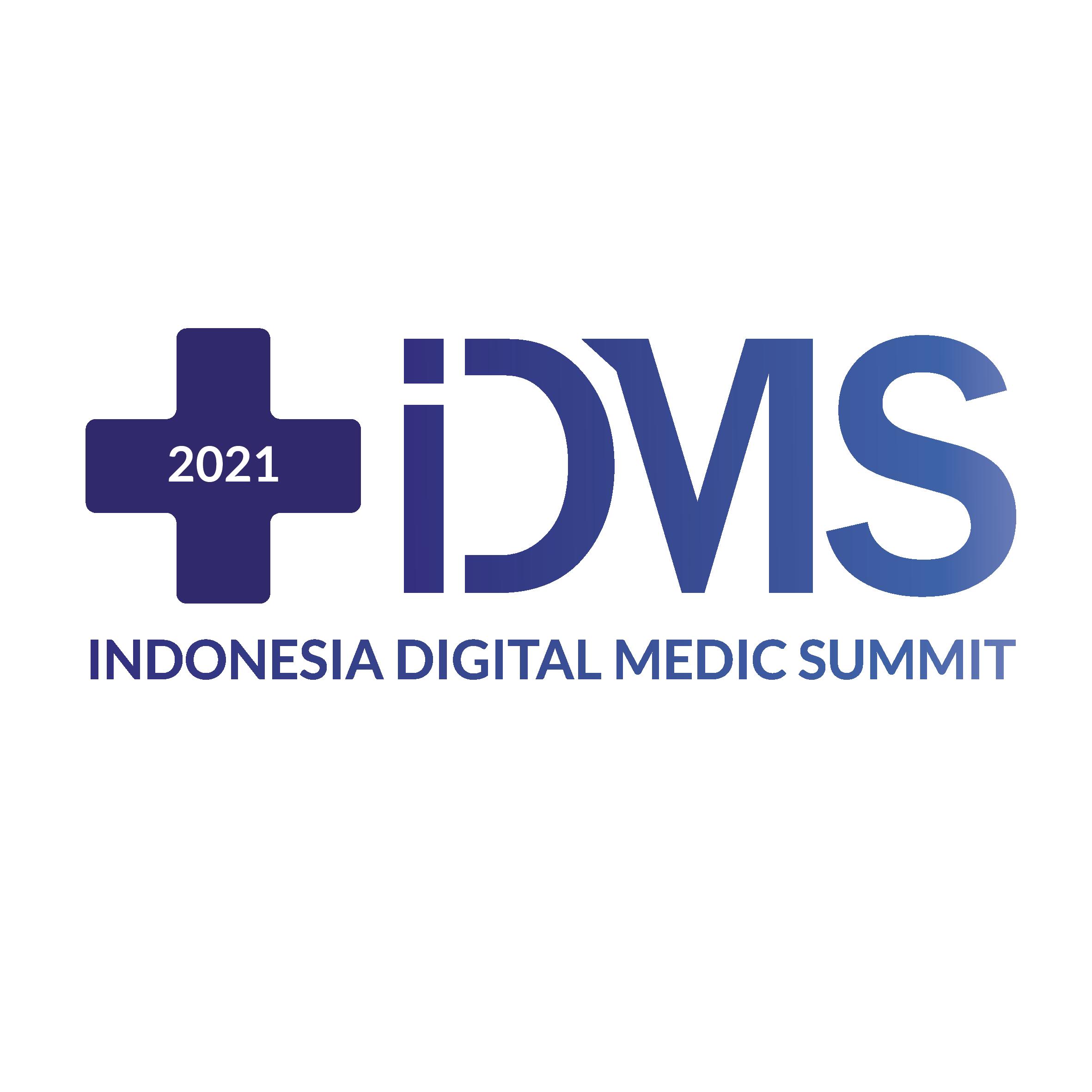 IDMS 2021